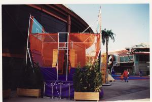 Vos vieilles photos du Resort - Page 15 Mini_744085DCD4