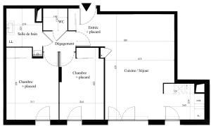 Demande de logement - Page 6 Mini_744086Appart