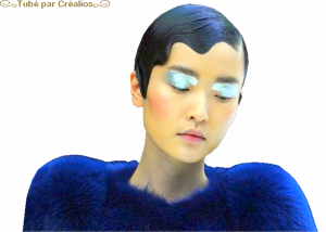 Asie-Visages - Page 6 Mini_745212DuJuanPradaSpring2011Beijing
