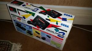 VDS pack MD2 jap ! Lot de 51 jeux Master System + Jeux MD JAP Mini_74659920171030100916