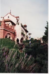 Vos vieilles photos du Resort - Page 15 Mini_749542M109