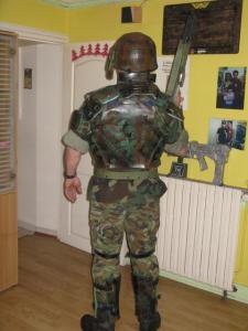 Armure ALIENS COLONIAL MARINES Mini_749744IMG3506
