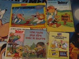 La collection d'Ordralfabetix Mini_750361livrets2