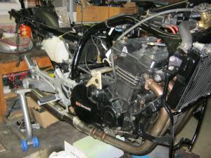 restauration d'un 900/1100 ZR godier genoud - Page 5 Mini_751056161