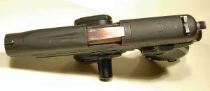 SIG P 220 - P 75 Mini_751443DSCF0057
