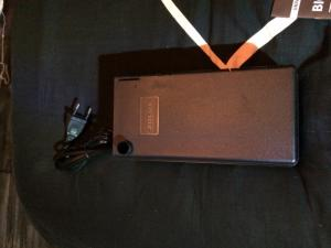 Filtre pour NanoCube 20L Mini_754330IMG3050