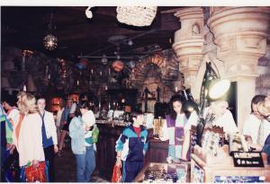 Vos vieilles photos du Resort - Page 15 Mini_754410M134