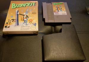 [ESTIM] jeux NES et N64 Mini_75552720161001215015