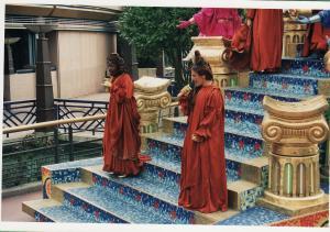 Vos vieilles photos du Resort - Page 15 Mini_756844HH8