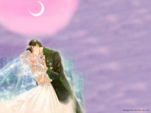 Sailor Moon Mini_760991romance1