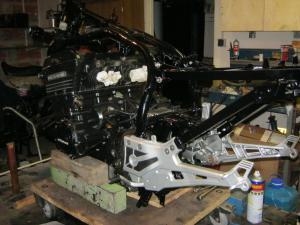 restauration d'un 900/1100 ZR godier genoud - Page 5 Mini_762345144