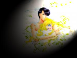 Sailor Moon Mini_762376sleepingwithyou