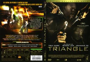 triangle Mini_762579trianglejpg
