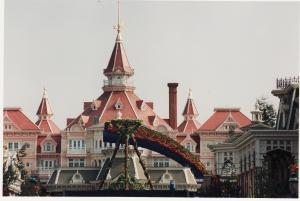 Vos vieilles photos du Resort - Page 15 Mini_762630FF25