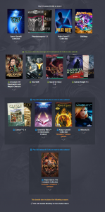 Bons plans Steam, Gog, Humble bundle,... - Page 3 Mini_762714sierreHB