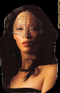 Asie-Visages - Page 6 Mini_765058LingTanDeBeer20002