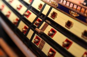 le  San Felipe  au 1/75e - mantua - Page 3 Mini_765618IMG2040