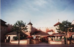 Vos vieilles photos du Resort - Page 15 Mini_775509M108