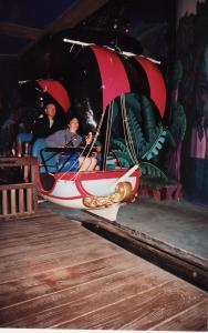 Vos vieilles photos du Resort - Page 15 Mini_777324M195