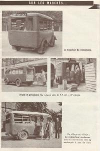 Pub et catalogues RENAULT....les camions Mini_779341RENAULT1000KG003