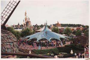 Vos vieilles photos du Resort - Page 15 Mini_779763M26