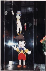 Vos vieilles photos du Resort - Page 15 Mini_780240H29
