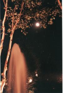 Vos vieilles photos du Resort - Page 15 Mini_784751H16