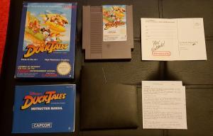[ESTIM] jeux NES et N64 Mini_78735020161001213927
