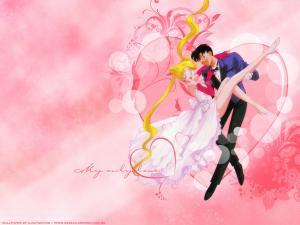 Sailor Moon Mini_787389MinitokyoNaokoTakeuchiWallpapers373206