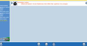 tyrion et sa cendré 1,4hdi : MAJ et reprog @90cv environ - Page 14 Mini_787968Capturedcran20140512174625