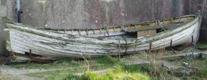 Restauration du canot n°2 du Nomadic Mini_788438NewPicture