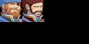 Battlers pirates Mini_788507Capitainepirate1et2
