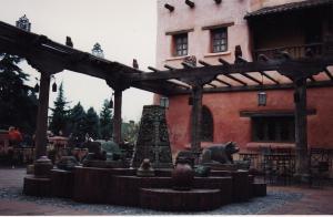 Vos vieilles photos du Resort - Page 15 Mini_789728O16