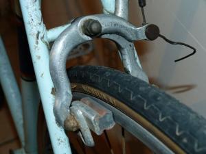 Cycles A.Doucet Paris Mini_790078P1440746