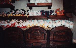 Vos vieilles photos du Resort - Page 15 Mini_790223M166