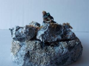 Mes dioramas - Diorama Pirates 06/2020 Mini_790660DSCN1268