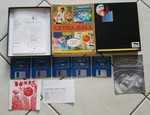 [ESTIM] Jeux Amiga et PC Big Box Mini_79192120170508101534