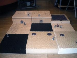 Création d une table par un débutant :) - Page 2 Mini_793211IMGP0055
