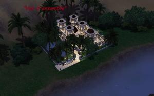 [Site fan, sims 3 & 4] The Nick Construction's Mini_793758Vuedensemble