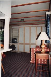 Vos vieilles photos du Resort - Page 15 Mini_796072H44