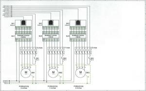 CNC Sorotec Compact Line 0604 - Page 3 Mini_796978Capture04
