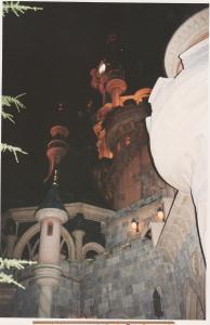 Vos vieilles photos du Resort - Page 15 Mini_800265C62