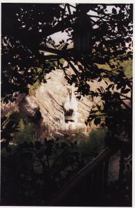 Vos vieilles photos du Resort - Page 15 Mini_803099A64