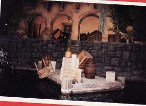 Vos vieilles photos du Resort - Page 15 Mini_803205A239