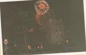 Vos vieilles photos du Resort - Page 15 Mini_805384A149