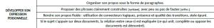 Barèmes pour les fautes d'orthographe (HG) - Page 2 Mini_805402Sanstitre1