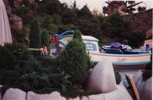 Vos vieilles photos du Resort - Page 15 Mini_805991M48