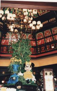 Vos vieilles photos du Resort - Page 15 Mini_806984L55
