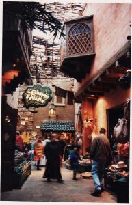 Vos vieilles photos du Resort - Page 15 Mini_807357A128