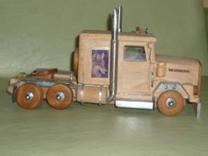 mes maquettes Mini_815432Le241010detailsstickers2jpgJPG